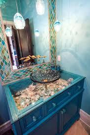 sea decoration ideas medium of eye bathrooms beach inspired bathrooms sea bathroom decor ideas on beach decorations sea beach glass decorating ideas