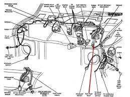 delorean wiring diagram wiring diagram delorean wiring diagrams delorean engine diagram wiring 2001 s10 fuel pump wiring colors delorean on