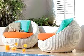 contemporary patio chairs. Modern Style Patio Furniture Home Decor Contemporary Chairs Inspiration Ideas T