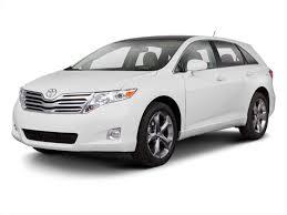 2011 Toyota Venza Price, Trims, Options, Specs, Photos, Reviews ...