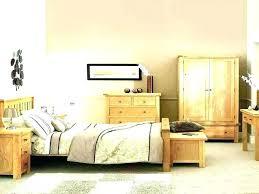 light wood bedroom furniture wood bedroom sets light wood bedroom set furniture ideas oak contemporary dark
