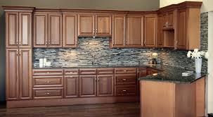 Kitchen Cabinet Doors Styles 17 Best Ideas About Cabinet Door Styles On Pinterest Cabinet In