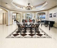 bedroommarvellous leather desk chairs office. tiles office floor design suppliers manufacturers bedroommarvellous leather desk chairs