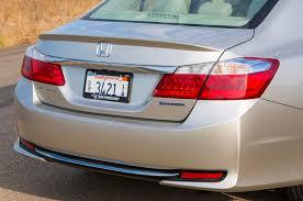 honda accord jdm 2014. Perfect Jdm Show More With Honda Accord Jdm 2014 A