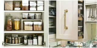 office furniture arrangement. Organization Furniture Ideas Cabinet Home Office Arrangement E