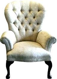 chairs for bedrooms. Comfy Bedroom Chair Chaise Lounge For Lounging Chairs Bedrooms Unusual Ideas . D