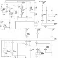wiring diagram toyota innova wiring diagram toyota innova wiring diagram wiring diagramstoyota innova wiring diagram wiring diagram and schematics toyota tacoma trailer
