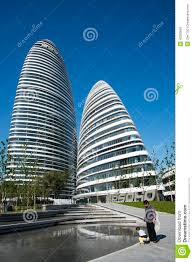 famous modern architecture buildings. Download Comp Famous Modern Architecture Buildings H