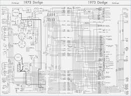 1974 dodge truck wiring diagram sportsbettor me 1975 Dodge Truck Wiring Diagram at 1974 Dodge Truck Wiring Diagram