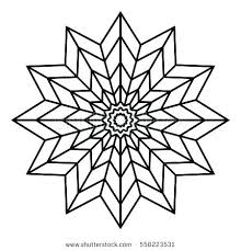 colored coloring book pages colored coloring book pages flower images to color easy fl black and