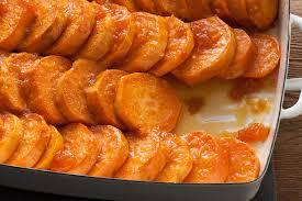 roasted sweet potato recipes. Modren Sweet In Roasted Sweet Potato Recipes E