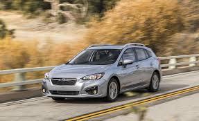 subaru impreza hatchback. Beautiful Hatchback And Subaru Impreza Hatchback E