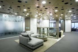 modern office ceiling. Modern Office Ceiling. Design Ceiling Tiles False Ceilings E N