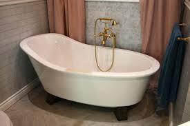 old style bathtub beautiful old style bathtub trap stock photo old style old style bathtubs small old style bathtub