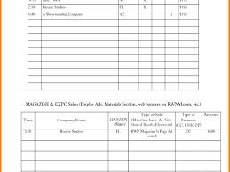 Excel Blood Sugar Log Glucose Monitoring Log Template Glotro Co