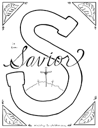 Free Bible Coloring Pages To Print Printable With Scriptures Samuel