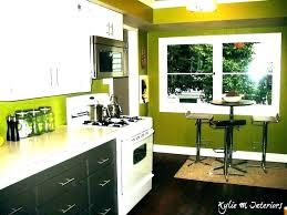sage green kitchen colors sage green kitchen cabinets green kitchen walls green and white kitchen cabinets sage green kitchen colors