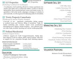 Great Salesperson Resume Cheap Dissertation Methodology Editor For