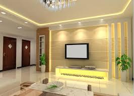 living room wall ideas diy simple living room decorating ideas