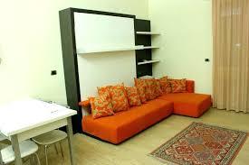 ikea space saving bedroom furniture. Modren Ikea Space Saving Bedroom Furniture Modular Ikeamodular  Ikea   Intended Ikea Space Saving Bedroom Furniture C