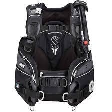 Scubapro Knighthawk Size Chart Scubapro Glide X Dive Rescue Equipment From Dri