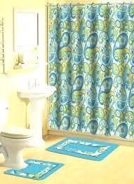 jcpenney royal velvet bath rugs bath rugs full size of bathroom rug sets bathroom mat sets jcpenney royal velvet bath rugs