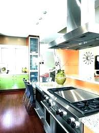 indoor hibachi grill kitchen best interior built in home decor ideas trendy outdoor electric grills hi