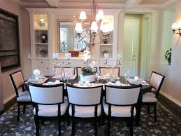 dining room tables with seating for 10. full image for dining room sets seats 10 or more seater table and tables with seating a