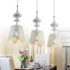 stunning mini pendant light shades lamp shades europian pendant light replacement shades design