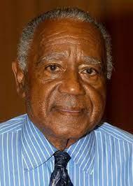 Councilman Chuck Miles dies at age 74 | Local News | tribstar.com