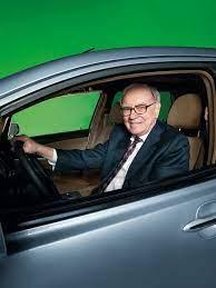 auto dealership firm van tuyl