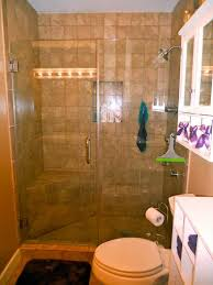 richmond and the tri cities bathroom remodeling bathroom remodeling richmond va r11 bathroom