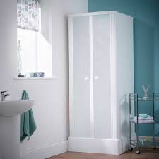 shower cubicles self contained. Plain Self Kinedo Consort Shower Cubicle Enclosure 800mm X Self Contained In Cubicles I