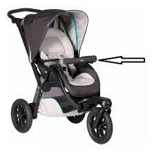 <b>Аксессуары для колясок Chicco</b> — купить в интернет-магазине ...
