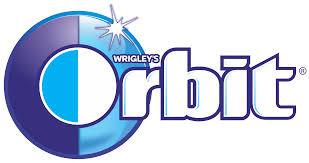 furniture logo ideas. Exceptional Furniture Logo Ideas #2 - Orbit Logos Download