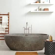 best freestanding bathtubs for soaking rated 2017 baby modern luxury best bathtubs