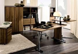 contemporary office design concepts. baffling modern office design images and concepts with contemporary
