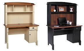 office depot l shaped desk. l shaped desk auburn brown by office depot computer safarihomedecor com v