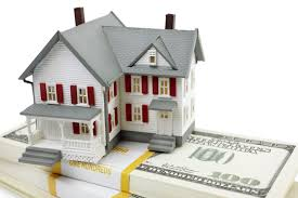 home insurance vacant property indiana