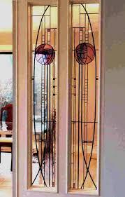 french doors interior beveled glass photo 5