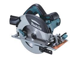 compact circular saw. compact circular saw