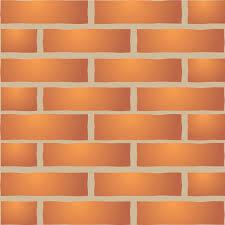 brick wall stencil size 10 w x 6 5 h reusable wall stencils for painting best quality brick wall stencil ideas use on walls floors fabrics glass