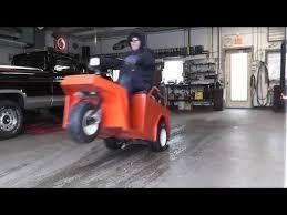 cushman gone wild wheelies & high speed runs! youtube 1967 Minute Miser Cushman Wiring Diagram cushman gone wild wheelies & high speed runs! Cushman Minute Miser Repair Manual
