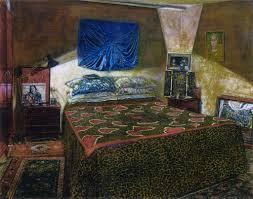 Painting The Bedroom Painting Alegriamaronvanrooycom