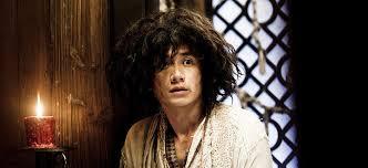 Wen Zhang Asian Movies & Dramas