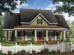 popular house plans. Most Popular Ranch House Plans R20 In Modern Decor Inspirations With L