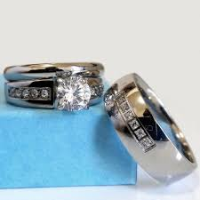 ebay mens wedding bands. ebay wedding ring sets well suited design 11 his and her band mens bands m