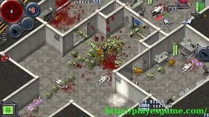 Actualits des jeux vido, diteurs vengeance et consoles - Gamekult