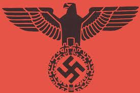 「nazi germany」の画像検索結果