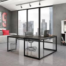 office desk layouts. Office Desk Design 20 Contemporary Designs  Decorating Ideas Design. « Office Desk Layouts Y